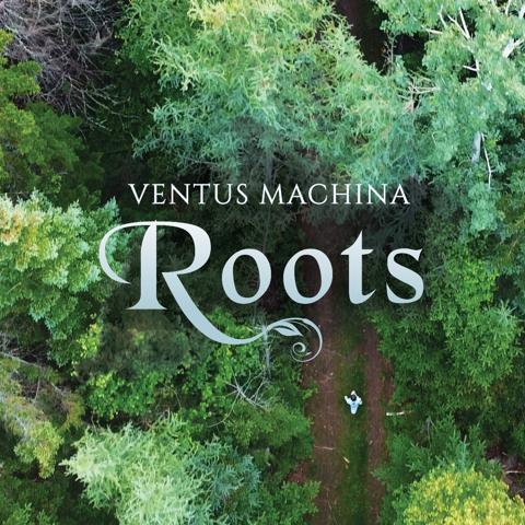Ventus Machina: Roots